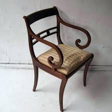 traduire bureau en anglais chaise de bureau anglais fauteuil de bureau marron previous chaise