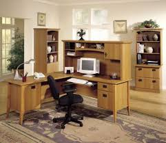 Contemporary Home Office Furniture Sets U2022 Home Interior Decoration