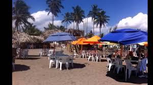 playa de casitas veracruz frente a la palapa de nora youtube