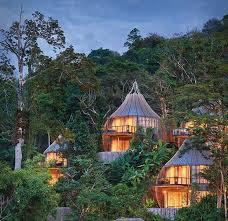 keemala resort thailand tag globe trotter