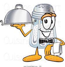 martini shaker clipart cartoon salt shaker clipart 39