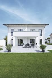 Hausbau Preise Ideen Mediterranes Haus Hausbeispiele Preise Grundrisse