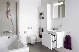 badezimmer reuter stauraum clevere ideen fürs bad reuter magazin menerima info