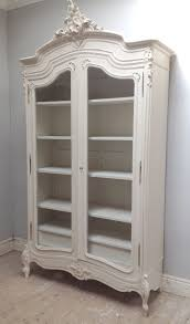 white antique furniture best 25 french furniture uk ideas on