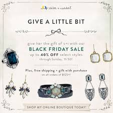 best black friday deals going on today the 53 best images about jewelry on pinterest news online shops