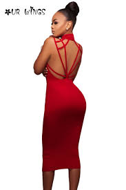 fashion vetement femme comparer les prix sur vetement femme dentelle online shopping