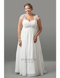 empire waist plus size wedding dress wedding dresses plus size empire waist pesquisa wedding
