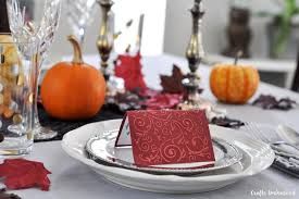 dinner conversation starters diy cards crafts unleashed