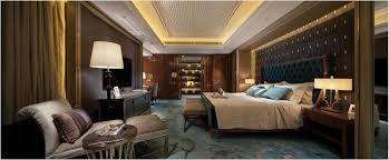 bedroom luxury master bedroom designs simple false ceiling