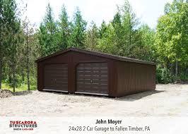 100 garages and barns regular style barn carports and