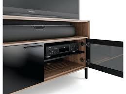 Tv Cabinet Doors Tv Cabinet With Doors Tv Cabinets With Glass Doors Ikea Tv Cabinet