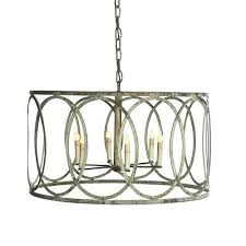 New Orleans Chandeliers New Orleans Pendant By Ella Home Lighting Connection Lighting