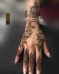 the 25 best indian henna designs ideas on pinterest indian