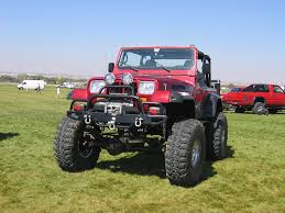 lifted bugatti 3 thoughts on lifted jeeps