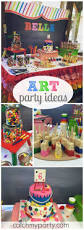 Husband Birthday Decoration Ideas At Home Top 25 Best Creative Birthday Ideas Ideas On Pinterest Friend