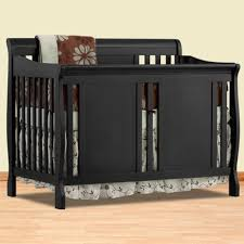 top 5 most popular storkcraft cribs free shipping