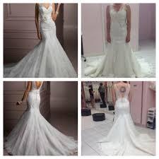 wedding dress hoops mermaid hoop or petticoat weddingbee