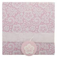 luxury wrapping paper whsmith luxury pink lace wrapping paper 1 sh whsmith