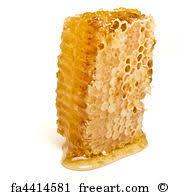 honeycomb edible free edible product prints and wall freeart