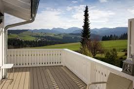 Traumhaus Zu Verkaufen Haus Zum Verkauf 88179 Oberreute Mapio Net