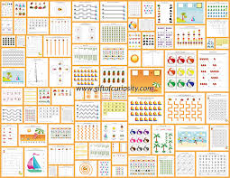 summer printables pack gift of curiosity