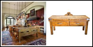 french butchers block part 45 image of inimitable french