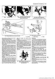 fiat punto 1997 176 1 g workshop manual