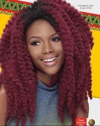 hair braiding places in harlem harlem 125 african braid durban twist 14 african braids hair