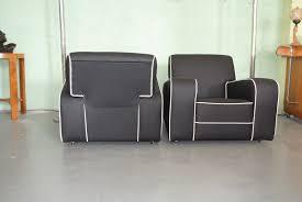Art Deco Armchairs Art Deco Armchairs Cloud 9 Art Deco Furniture Sales