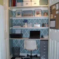 Wall Ideas For Office White Wooden Closet With Space For Hanging Clothes And Shoes With