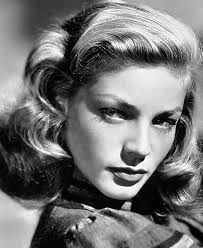 legendary actress lauren bacall dead at 89 page 1