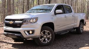 chevy colorado silver 2016 chevrolet colorado z71 diesel off road test u0026 in depth