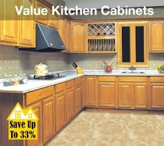 Kitchen Cabinet Surplus by Kitchens The Builders Surplus