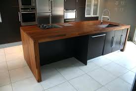 protection plan de travail bois cuisine plan travail cuisine budget plan travail cuisine plan de travail