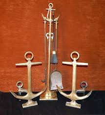 best brass fireplace tools u2014 the homy design