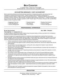 Free Resume Examples Online by 20 Best Images About Free Resume Examples On Pinterest