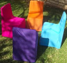 bulk chair covers starting a kids party business get our kids chair cover bulk back