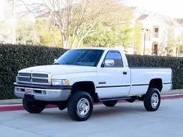 1995 dodge ram 2500 club cab slt dodge ram 2500 1995 cars for sale