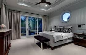 home interior colors for 2014 what is chartreuse color and how to use it in interior design
