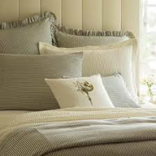 twin duvet covers shop a huge selection of duvet covers twin on sale
