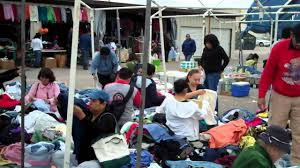 hidalgo flea market 12 5 10 youtube