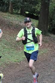 australian shepherd ultra marathon great train race 2017 visible procrastinations