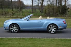 bentley classic details on the automobile car market classic sportscar market com