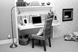 Design A Desk Online Office Computer Desk Design Ideas L Shaped Desk Ideas Computer