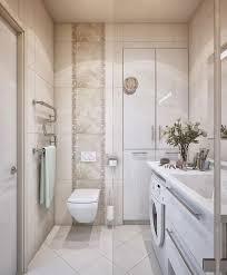 small bathroom remodel ideas u2013 how to create a modern interior