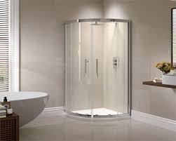 quadrant shower doors home depot quadrant shower doors for
