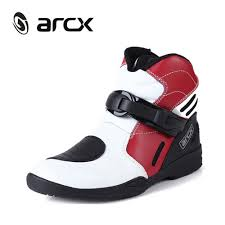 100 mens motorcycle riding boots online get cheap mens