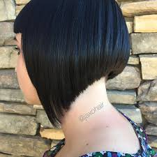 short haircuts with weight line in back 76 best hair images on pinterest colourful hair short hair and
