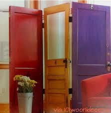 10 amazing sliding barn door room divider alternatives new haven