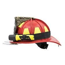 streamlight firefighter helmet light streamlight deluxe rubber helmet strap